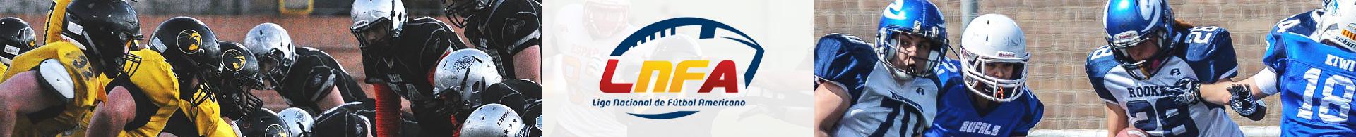 LNFA – FEFA