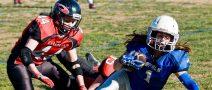 Rookies vuelve a la competición y choque clave entre Búfals y Pioners