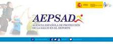 AEPSAD